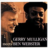Gerry Mulligan – Gerry Mulligan Meets Ben Webster