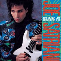 Joe Satriani – Dreaming #11