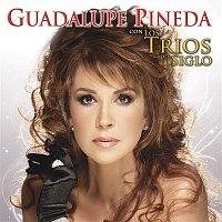Guadalupe Pineda – Con los Tríos del Siglo