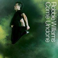 Robbie Williams – Come Undone