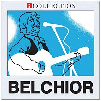 Belchior – Belchior - iCollection