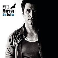 Pete Murray – Blue Sky Blue