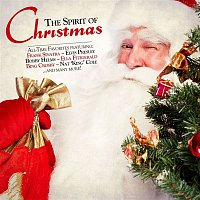 Ella Fitzgerald – The Spirit of Christmas