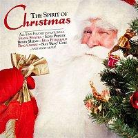 Ella Fitzgerald – The Spirit of Christmas