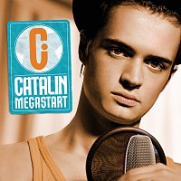Catalin – When We're Together