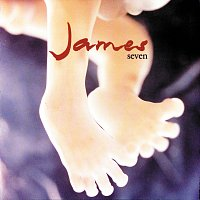 James – Seven