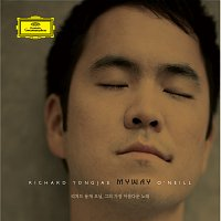 Richard Yongjae O'Neill – My Way
