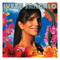 Ivete Sangalo – Clube Carnavalesco Inocentes Em Progresso