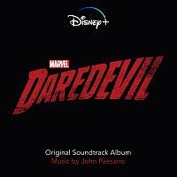John Paesano – Daredevil [Original Soundtrack Album]
