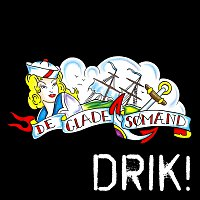 De Glade Somaend – Drik