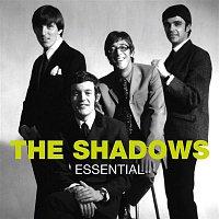 The Shadows – Essential