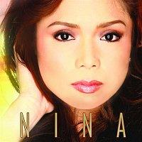 Nina – Nina