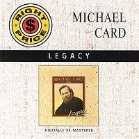 Michael Card – Legacy