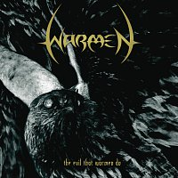Warmen – Best of Warmen - The Evil that Warmen Do
