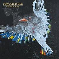 Powderfinger – Golden Rule