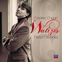 Pietro De Maria – Valzer