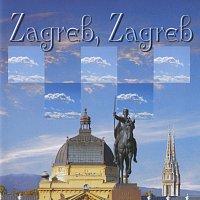 Různí interpreti – Zagreb, Zagreb