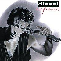 Diesel – Hepfidelity