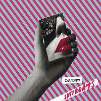 Cut Copy – Saturdays