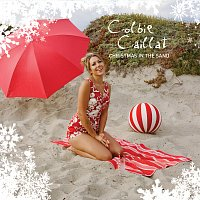 Colbie Caillat – Christmas In The Sand
