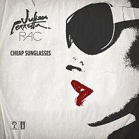 Julian Perretta, RAC – Cheap Sunglasses