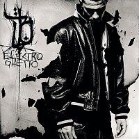 Bushido – Electro Ghetto (Re-Release)