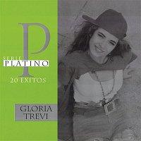 Gloria Trevi – Serie Platino