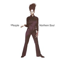 M People – Northern Soul