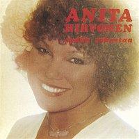 Anita Hirvonen – Sydan Rakastaa
