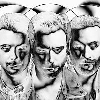 Swedish House Mafia – Until Now