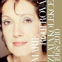 Marie Rottrová – Zlatá kolekce MP3