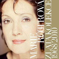 Marie Rottrová – Zlatá kolekce