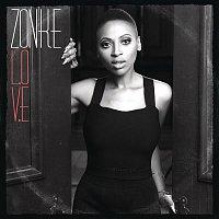 Zonke – L.O.V.E