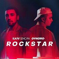 Ilkay Sencan & Dynoro – Rockstar