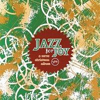 Různí interpreti – Jazz For Joy: A Verve Christmas Album
