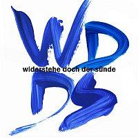 Nicolas Godin – Widerstehe doch der Sunde (Remixes)