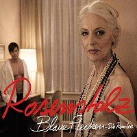 Rosenstolz – Blaue Flecken [Digital Version]