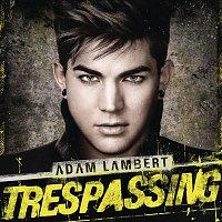 Adam Lambert – Trespassing (Deluxe Version)