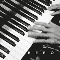 Bebo Valdés – Bebo