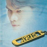 Aris Ariwatan – Aris