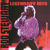 Rod Stewart – Legendary Hits