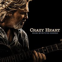 Buck Owens – Crazy Heart: Original Motion Picture Soundtrack