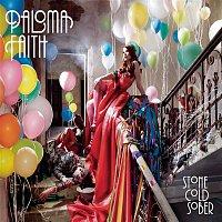 Paloma Faith – Stone Cold Sober