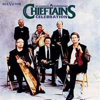 The Chieftains, Derek Bell, Martin Fay, Seán Keane, Kevin Conneff, Matt Molloy, Paddy Moloney, Traditional – A Chieftains Celebration