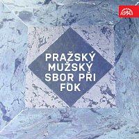 Pražský mužský sbor při FOK, Jindřich Pěnčík – Pražský mužský sbor při FOK