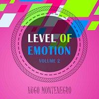 Hugo Montenegro – Level Of Emotion, Vol. 2