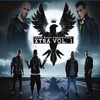 Nexus Music – Xtra Vol. 1