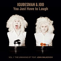 Igudesman, Joo – You Just Have to Laugh - Vol. 1