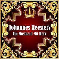 Johannes Heesters – Ein Musikant Mit Herz