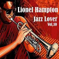 Lionel Hampton – Jazz Lover Vol. 10